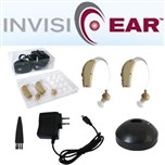 Invisi Ear 