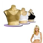 Aire Bra x2 - 2nd Set gratis!