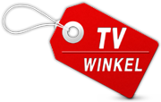 TV-Winkel.eu De Nr. 1 homeshopping van Vlaanderen !
