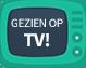 Gezien op TV
