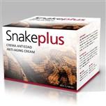 Snake plus - 1 potje