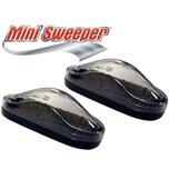 Swivel Sweeper Max + set van 2 mini sweepers