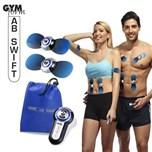 Gymform AB SWIFT