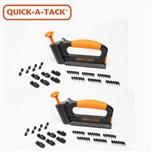 Quick-A-Tack - Set van 2