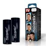 Hairnetix - Set van 2
