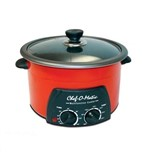 Chef-O-Matic - 5L
