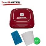 Dust Master Volledig automatische schoonmaakrobot