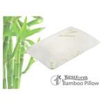 Bambou Pillow - 2 stuks