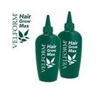Velform Hair Grow Max 1 + 1