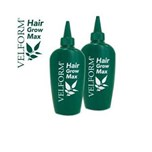 Velform Hair Grow Max 1 + 1 Free