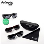 Polaryte HD x2 + Free Extra Glases