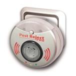 Pest Reject Pro x3, Dam insecten