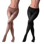 Slim Action Black + Nude Gratuit