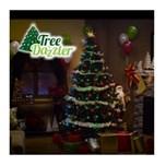 Tree Dazzler Lichtketen