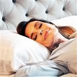 Hôtel Plush Pillow