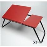 EZ Table 1+1