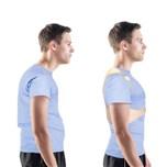 Comfortisse Posture x1