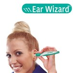Ear Wizard, set van 2