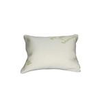 Bambillo x2, Bamboo Kussen