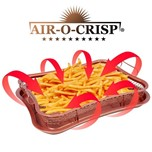Air O Crisp