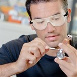 Vizmaxx Magnifying Glasses 1+1 Gratis