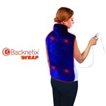 Backnetix Thermal Wrap