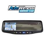 Auto Witness Mirror Cam