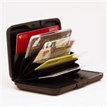 Lifestyle Wallet 1+1 Gratis - Slimme Portemonnee