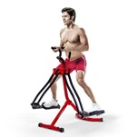 Air Slim 360 - Fitnessapparatuur