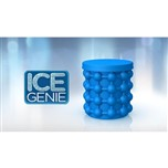 Ice Genie, Ice cube maker
