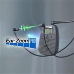 Ear Zoom X2