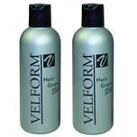 Velform Hair Grow Plus (4 Bottles)