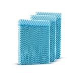 Insta Chill + vervangende filters (3 stuks)