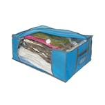 Starlyf Vacuum Bag + Textil Bag