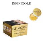 Infini Gold X2