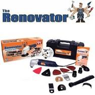 Renovator - Kit 15 stuks
