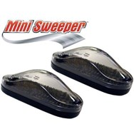 Swivel Sweeper Max + set van 2 mini sweepers