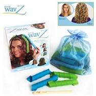 Hair WavZ - Set van 2