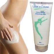 Comfortisse Bra (9 stuks) + Slim N Cream