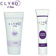 Clyro + Clarifying Mask & Spot remover