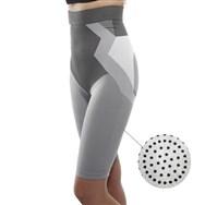 Panty Innovation Slencera
