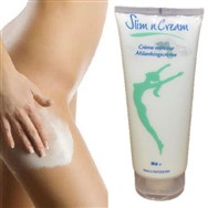Smart Shaper Abdo + Slim & cream