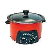 Chef-O-Matic - 5L