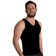 Tone T-Shirt Men