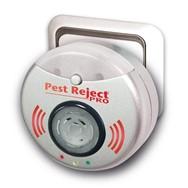 Pest Reject Pro 1+1 - Dam insecten