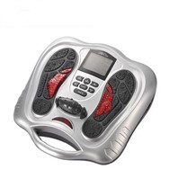 Circulation Maxx Therapy System