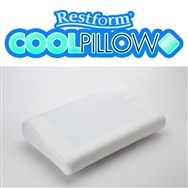 Restform Cool Pillow Pack x3