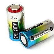 Cane Safe Plus 1+1 + pack Batterij