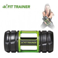 K Fit Trainer