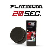 Platinum 20Sec x3